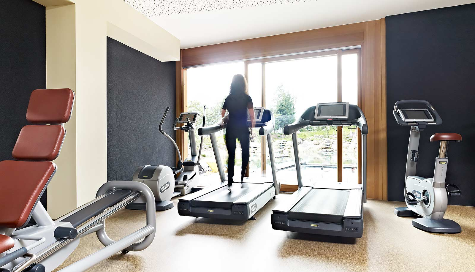 Bio wellnesshotel im ultental bei meran arosea life balance for Designhotel ultental