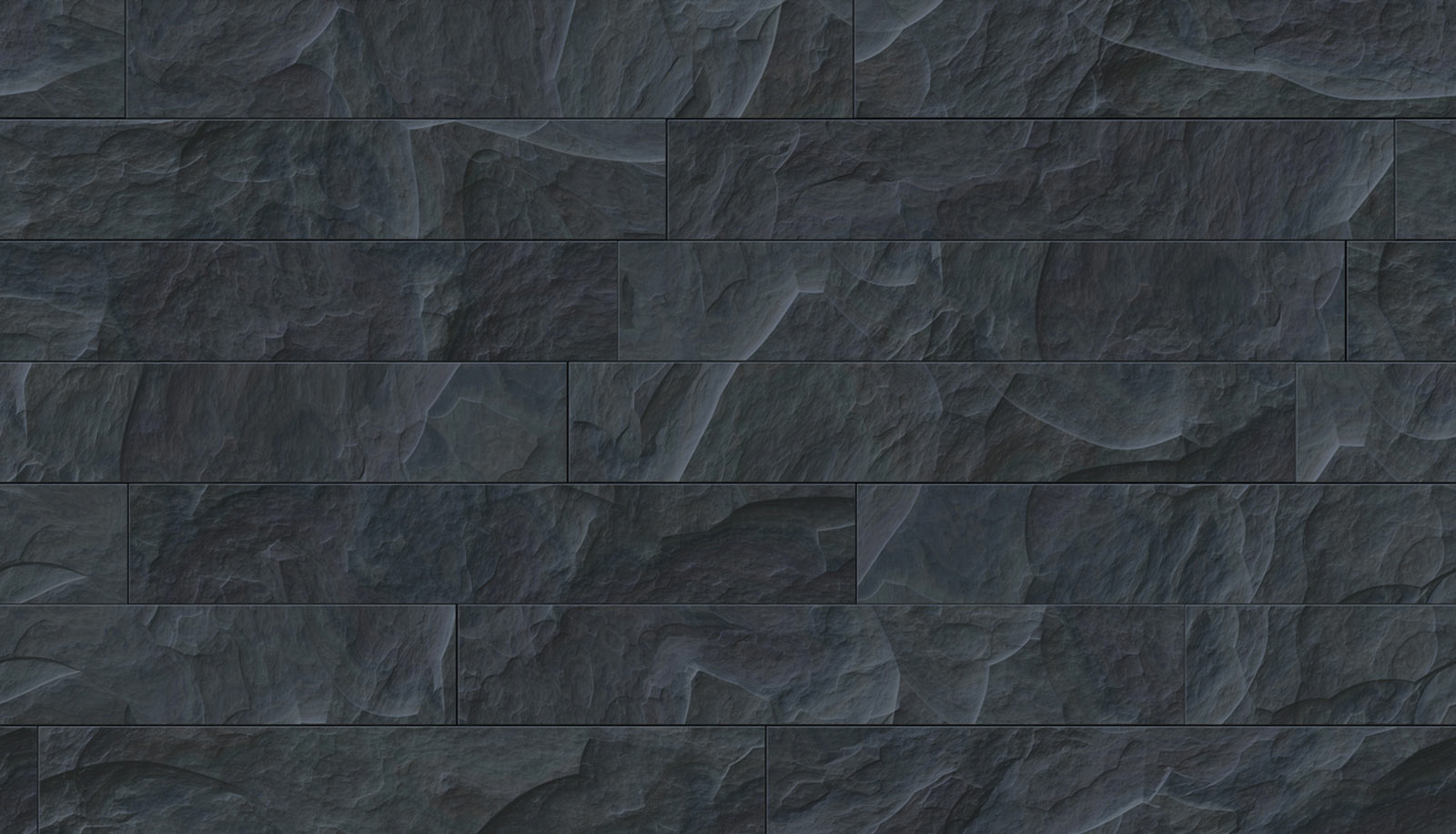 Close-up of slate