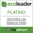 Arosea Eco Leader