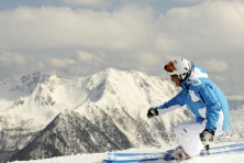 SKI Special- ski / lift pass inclusive